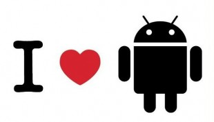 i-love-android_black