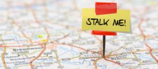 stalk-me-fb-pin-zaw2